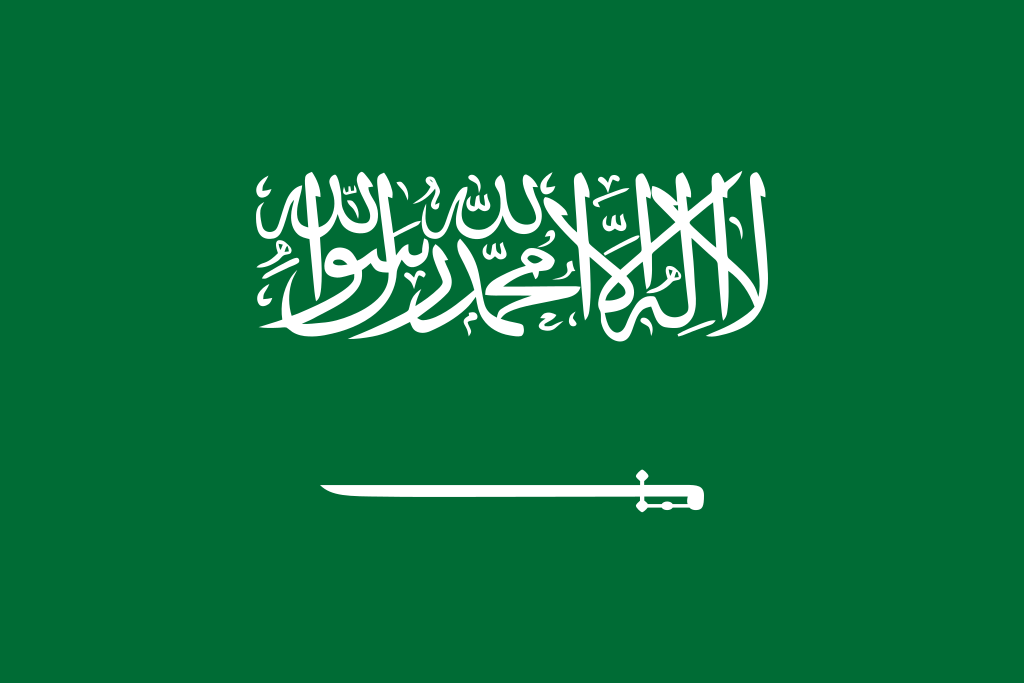 Arapça - Türkçe Yazılı Tercüme  (Boşluksuz 1000 Karakter)