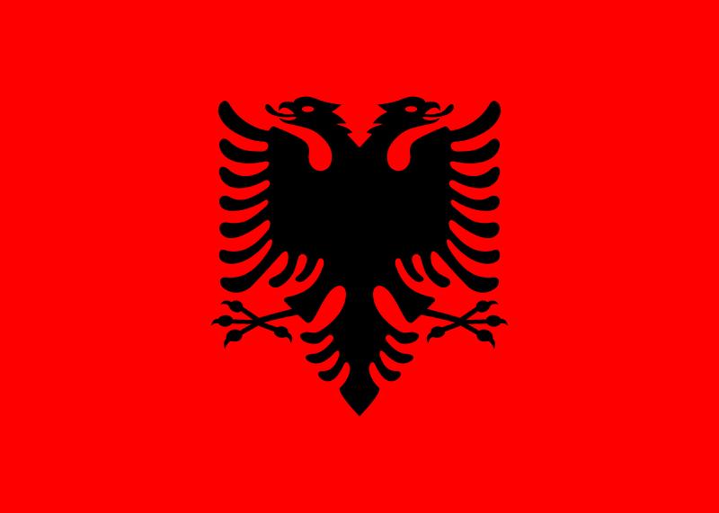 Arnavutça - Türkçe Yazılı Tercüme (Boşluksuz 1000 Karakter)