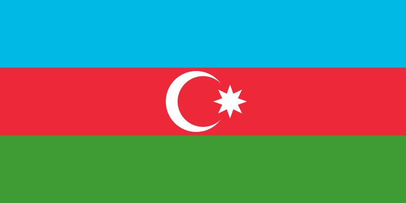 Azerice - Türkçe Yazılı Tercüme (Boşluksuz 1000 Karakter)