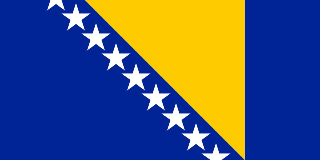 Boşnakça- Türkçe Yazılı Tercüme (Boşluksuz 1000 Karakter)