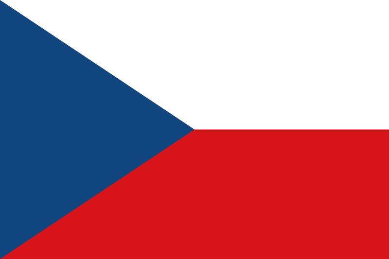 Çekce - Türkçe Yazılı Tercüme (Boşluksuz 1000 Karakter)