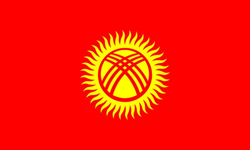 Kırgızca - Türkçe Yazılı Tercüme (Boşluksuz 1000 Karakter)