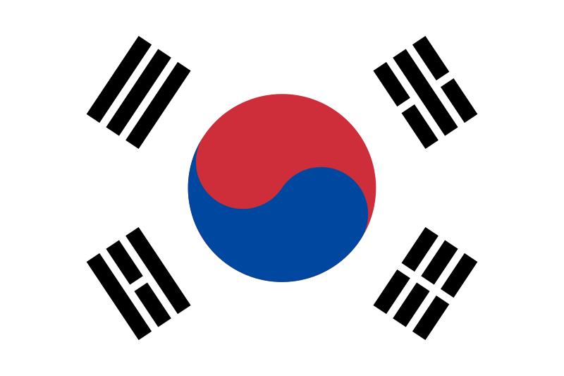 Korece - Türkçe Yazılı Tercüme (Boşluksuz 1000 Karakter)
