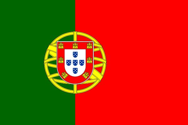 Portekizce-Türkçe Yazılı Tercüme(Boşluksuz 1000 Karakter)