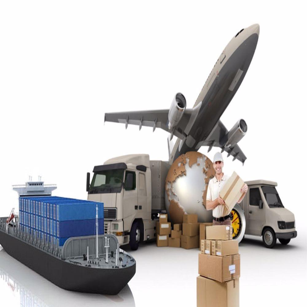Uluslararası Hava-Karayolu -Deniz -Palet Taşımacılığı 1 Yıllık Üyelik Paketi