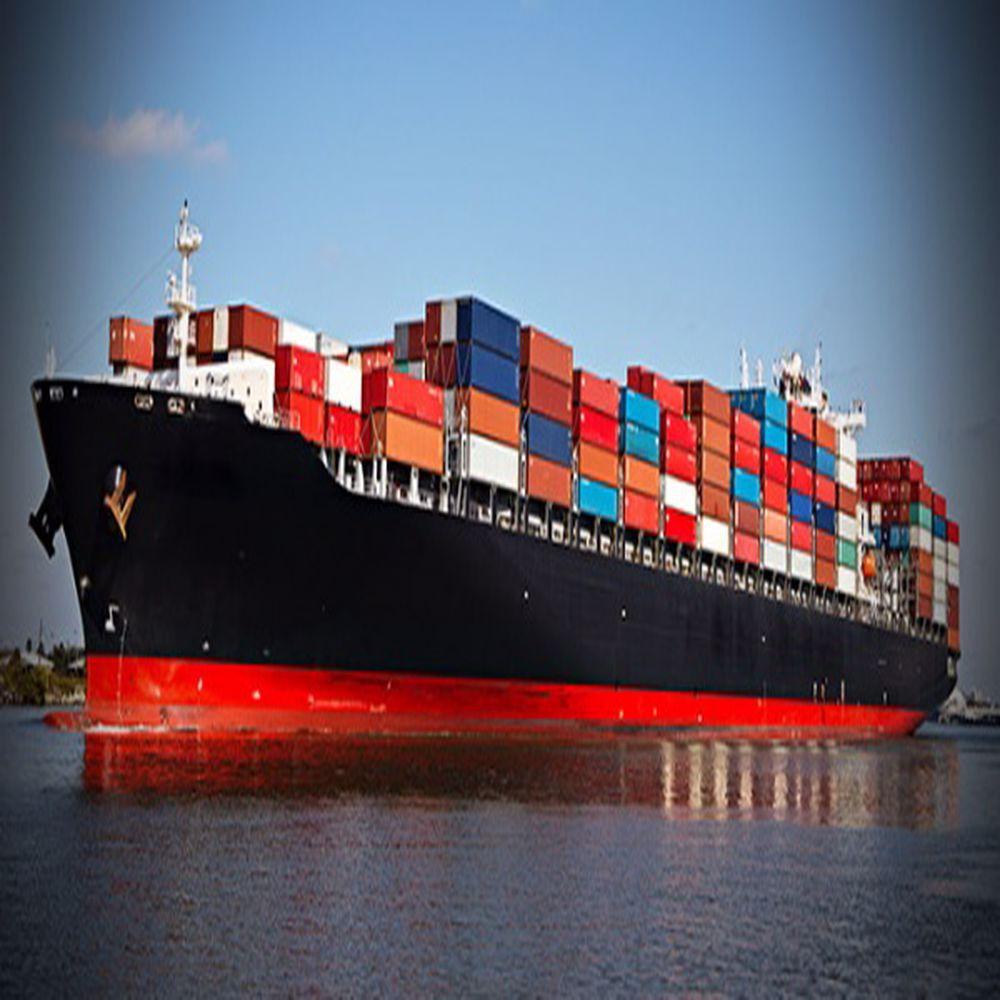 Uluslararası Denizyolu Taşımacılığı 1 Yıllık Üyelik Paketi