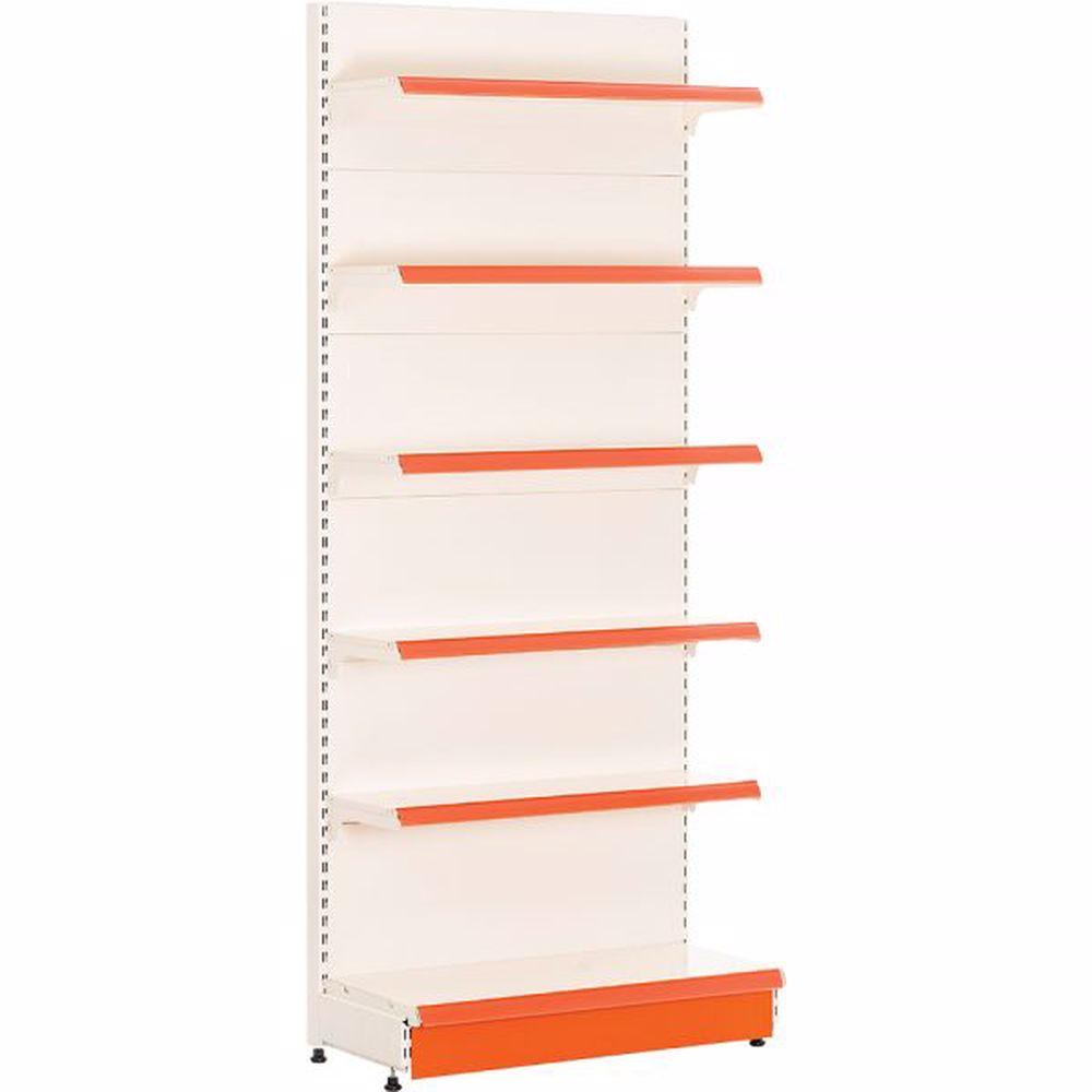 Wall  Unit 95cm X 230cm    A40cm / 5x30cm