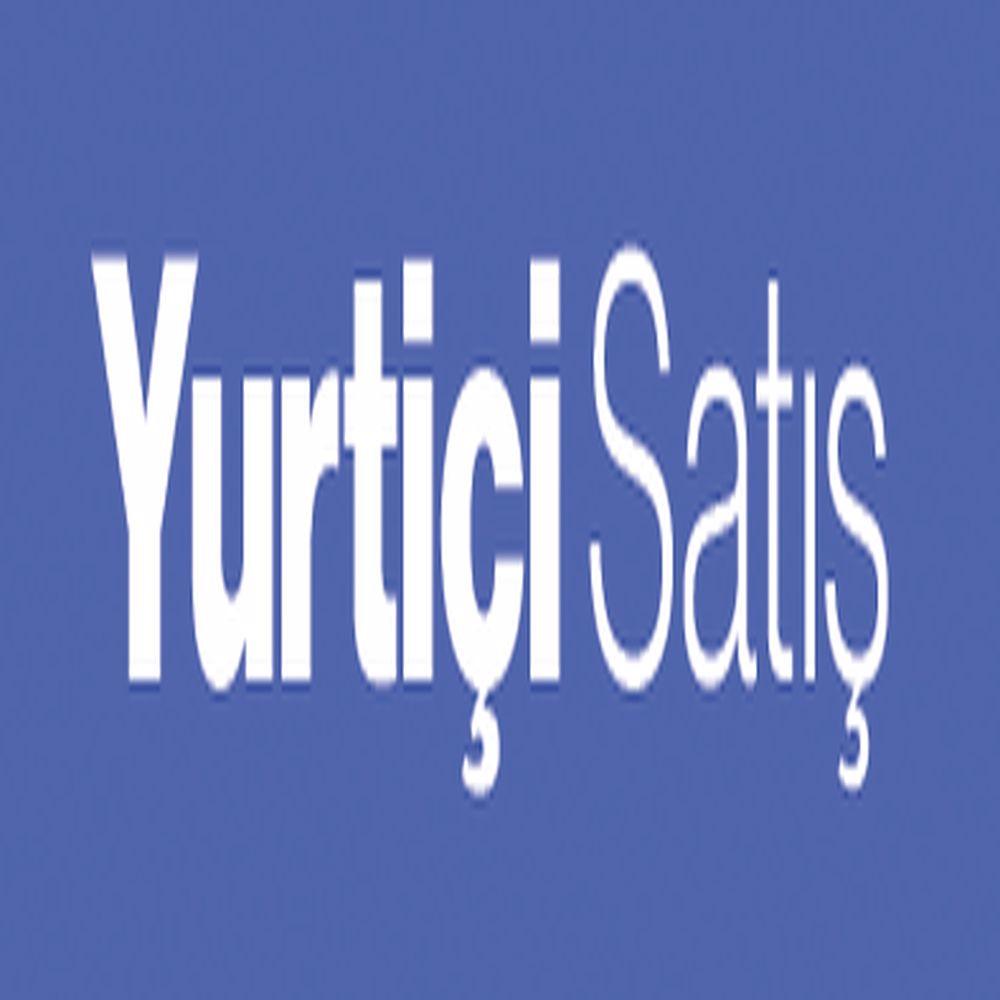 Yurt içi Satış Danışmanlığı 9 Aylık Paketi (GOLD)